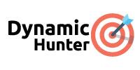 dynamichunter